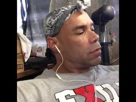 exile fitness post workout kevin levrone
