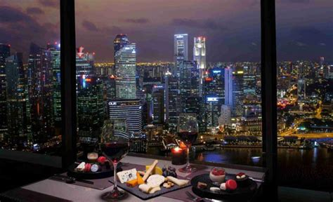 top bars singapore 25 best buffets in singapore ultimate all you can eat