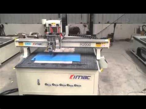 cnc knife cutting table china cnc knife cutting machine limac for foam pu