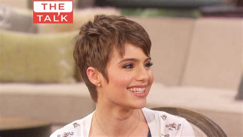 getting to know nicky reagan examinercom who did sami gayle replace on blue bloods sami gayle blue