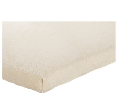 The Mattress Expert by Natura Toppers The Mattress Expert