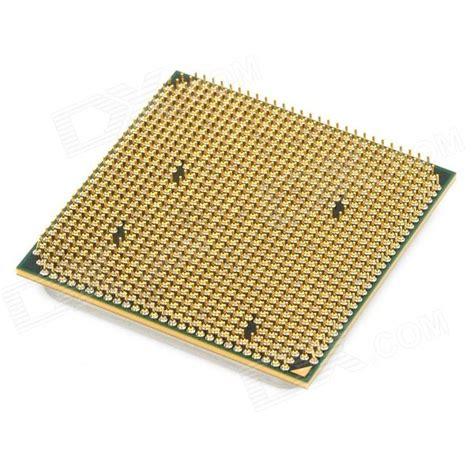 best socket am3 processor amd fx 4130 3 8ghz socket am3 sock125w