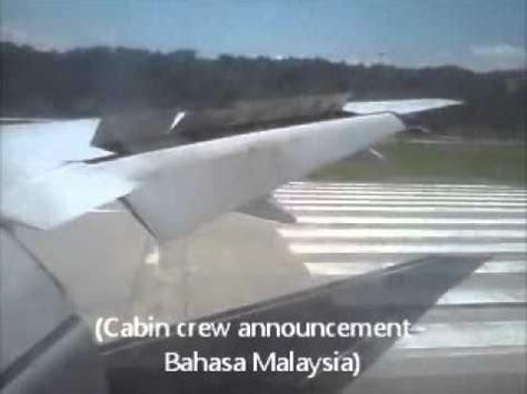 bureau de change malaysia malaysia airlines contact number in kota kinabalu