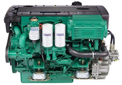volvo d6 marine engine volvo arizona boat repair bodnar boat works