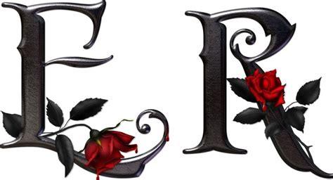 imagenes de uñas goticas letras g 243 ticas tatuajes y ejemplos para inspirarte con ellas