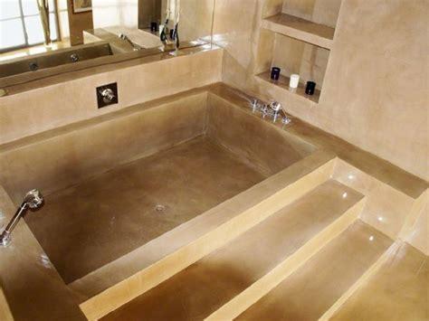 pavimento di resina pavimenti in resina una scelta di tendenza