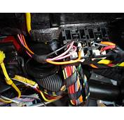 Replacing 84 96 Bose Speakers &amp Amps  CC Tech