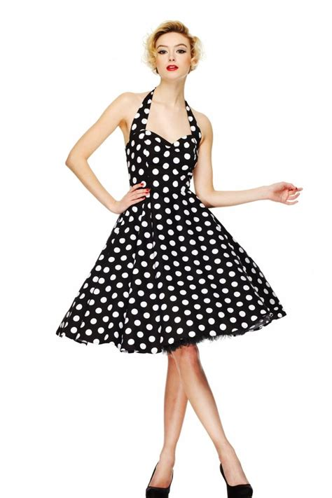 50s swing fashion 50s clothing search others for