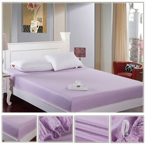 cheap bed sheets cheap flat bed sheets sale hotel set disposable hotel