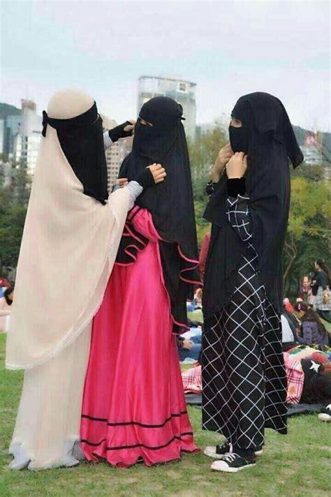 Ff Dress Muslim Afanien 389 best niqab womens images on niqab muslim and muslim