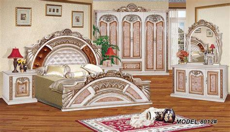 arabic bedroom set 2011 new arabic design antique bedroom set 8012 manufacturer supplier exporter