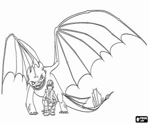 toothless coloring pages games how to train your dragon coloring pages printable games 2