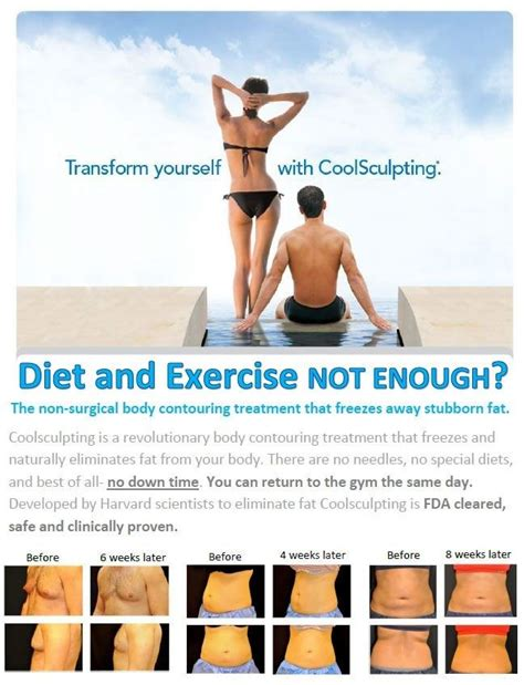 Diet Exercise Or Surgery by 45 Best Surgery Images On