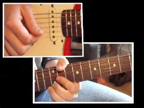 sultans of swing solo lesson mark knopfler covers playlist