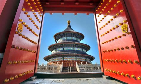 china vacation with airfare from gate 1 travel in beijing groupon getaways