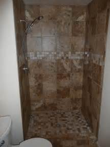 ceramic tile designs for showers pin by abby beverly on bathrooms