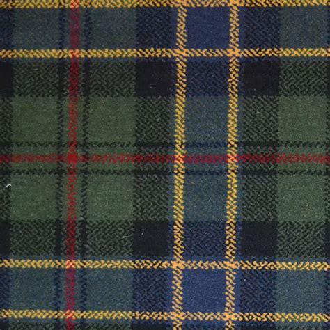 tartan rugs ogilvy tartan carpet clan tartan finder 49 58