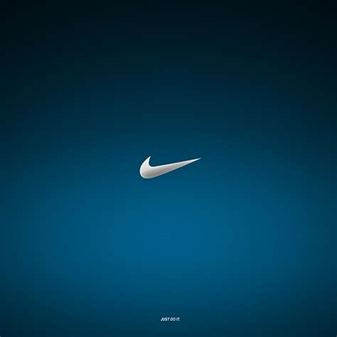Nike Just Do It 0113 Casing For Galaxy J2 Prime Hardcase 2d cool nike wallpapers for