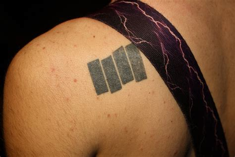 black flag tattoo black flag tattoos www pixshark images galleries