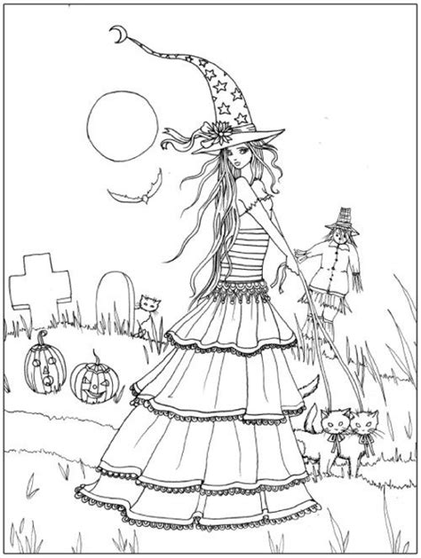 vire coloring pages online vire and werewolf coloring pages coloring pages