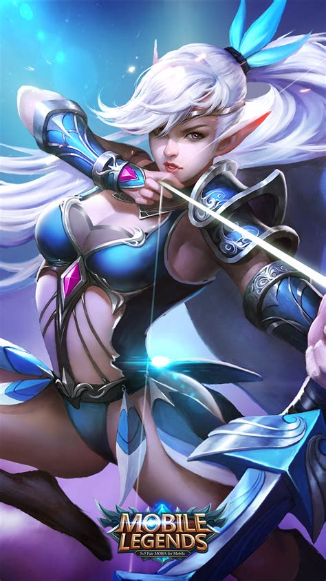 mobile poen 43 new awesome mobile legends wallpapers 2018 mobile legends