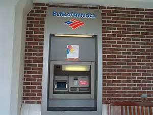 Bank Of America Floor Plan Bank Of America Oceana Commissary Store