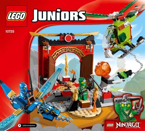 Lego Juniors 10721 Iron Vs Loki Junior Vs Ironman Easy To Build lego from 2016