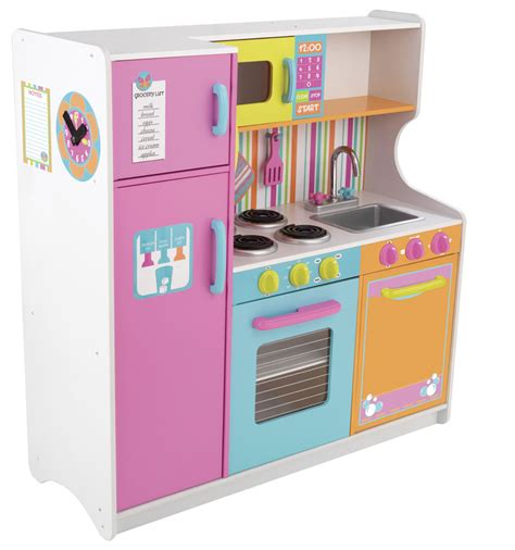 how to choose the perfect kids kitchen playsets kitchen