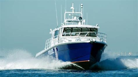 missing fishing boat western australia search for fisherman off mindarie