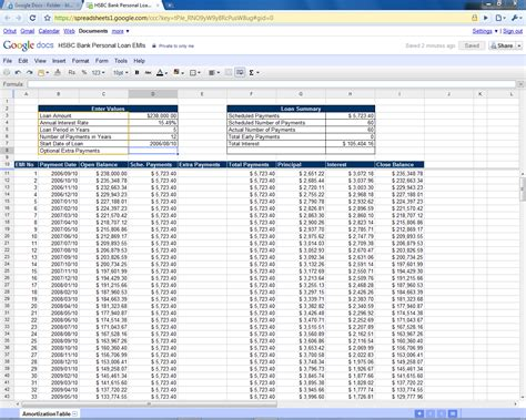 simple interest loan calculator free for excel
