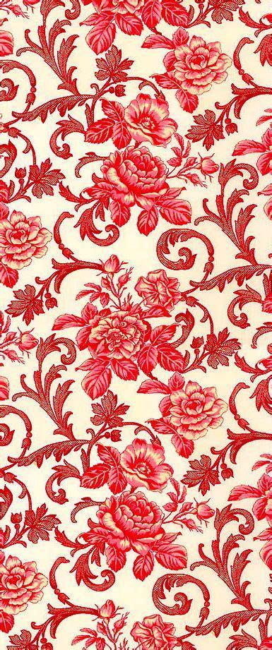 pattern for fabric roses pin by 199 aglayan kara on cream red pinterest rose