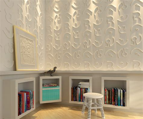 textured paneling threedwall paintable textured paneling 1 box 12 panels 32