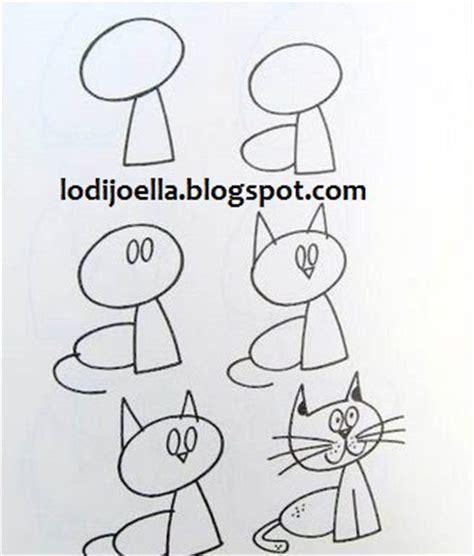 dibujos realistas como hacer como hacer dibujos paso a paso lodijoella