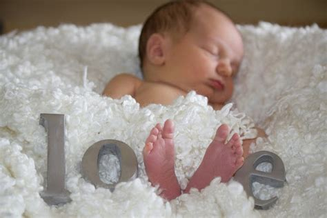baby picture ideas baby pictures pictures gallery