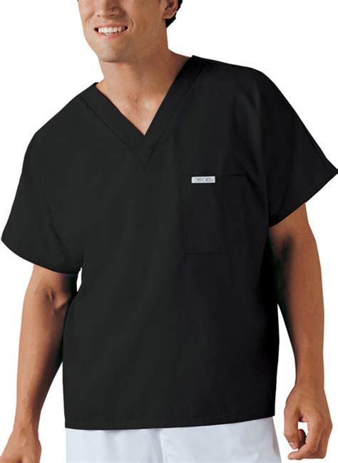 Sm Black Mud Scrub Smfsbm Martin 10 great scrubs by color scrubs the leading lifestyle nursing magazine featuring