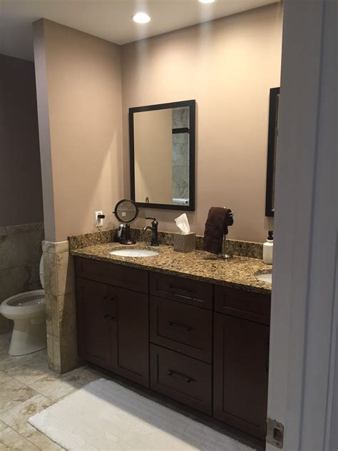 rhode island kitchen and bath rhode island ri kitchen bathroom remodeling