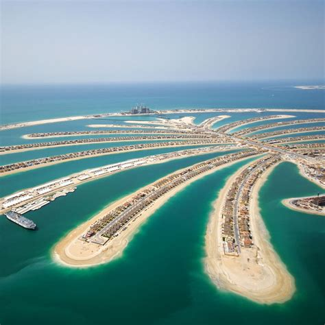 palms throughout the world 1876334517 man made island dubai browse info on man made island dubai citiviu com