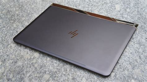 hp spectre 13 best buy hp spectre 13 review the ultraportable king expert reviews