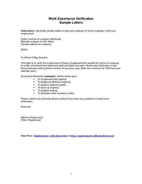 General Motors Employment Verification - impremedia.net