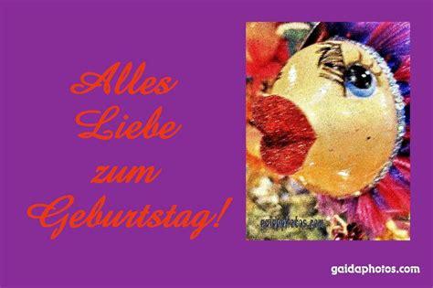 Geburtstagskarte Drucken by Geburtstagskarten Zum Ausdrucken Gaidaphotos Fotos Und