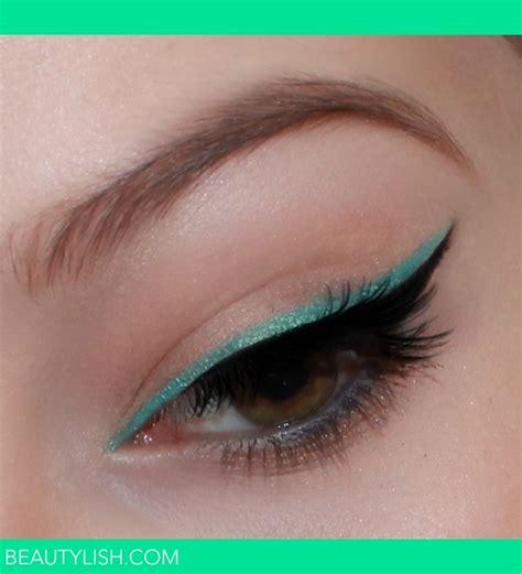 eyeliner tattoo amarillo tx 1000 images about makeup inspiration on pinterest