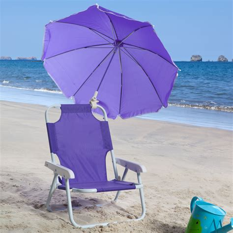chairs and umbrellas purple chair umbrella outdoor chairs