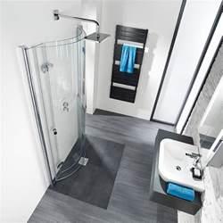 sanitär shop gladbeck fishzero glas dusche klappbar verschiedene design