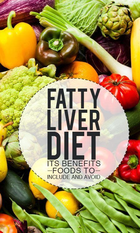Liver Detox Diet Foods To Avoid by Fatty Liver Diet What Are Its Benefits What Foods To
