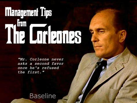 048 godfather quotes golfian com