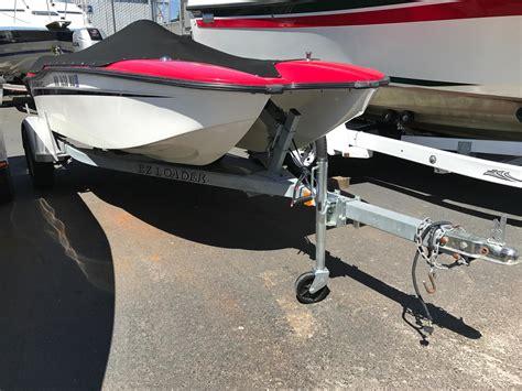 aksano boats 2007 aksano f 13 power boat for sale www yachtworld