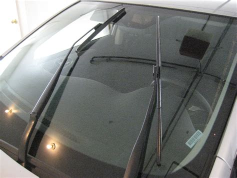 nissan sentra windshield wipers nissan sentra wiper blades autos post
