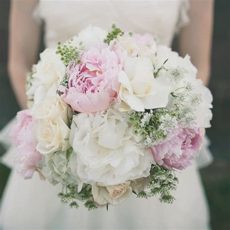 Wedding Bouquet Gardenia by 17 Best Images About Manzo Wedding On