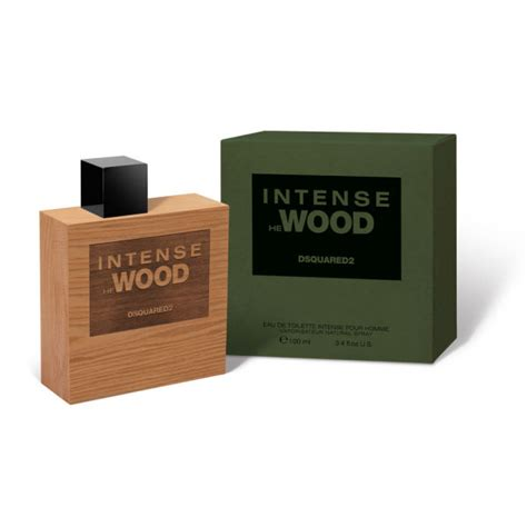Parfum Dsquared2 He Wood Edt 100ml Original dsquared2 he wood eau de toilette 100ml hq hair