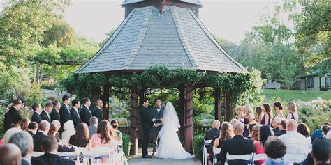 Walnut Gardens Okc by The Gardens At Farm Weddings Get Prices For